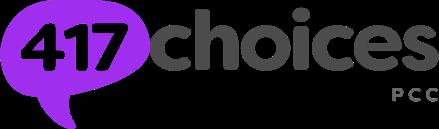 417Choices
